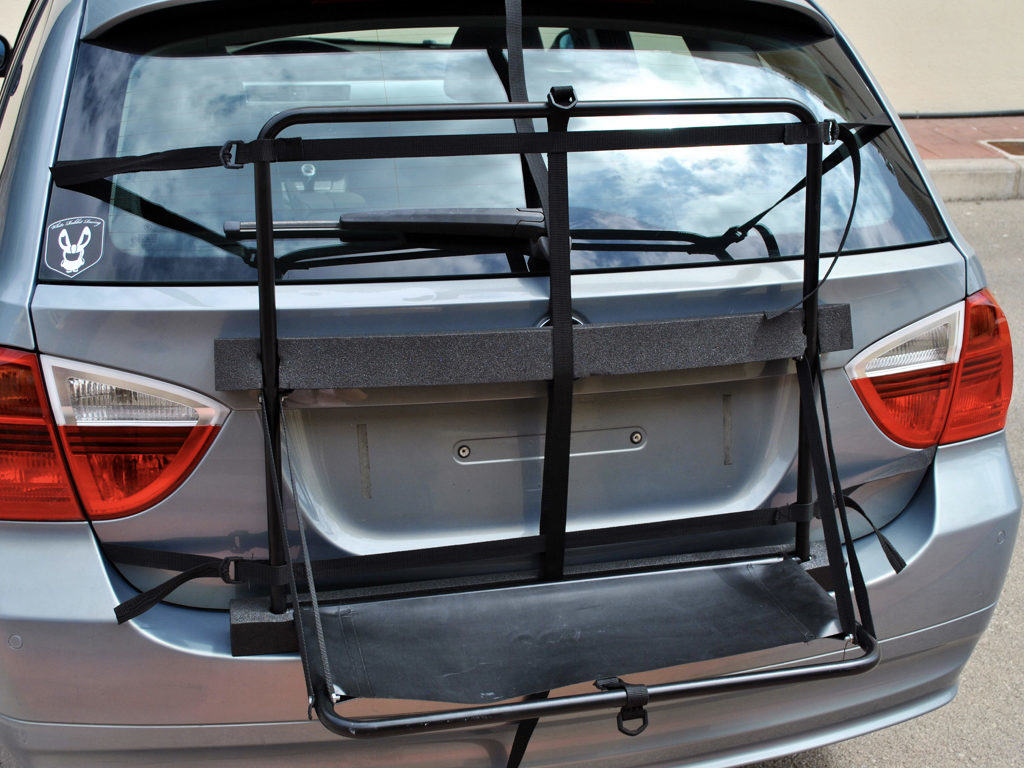 bmw-3-series-estate-roof-box-frame